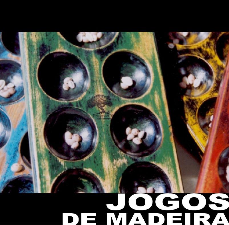 jogos_de_madeira